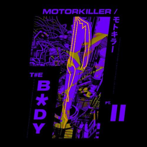 Motorkiller's avatar