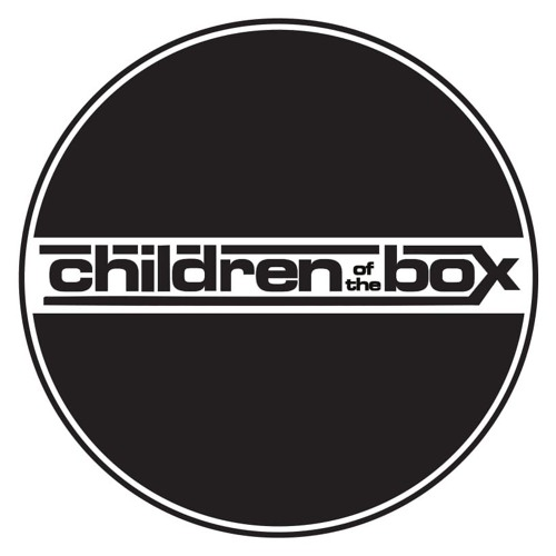 Children Of THe Box's avatar