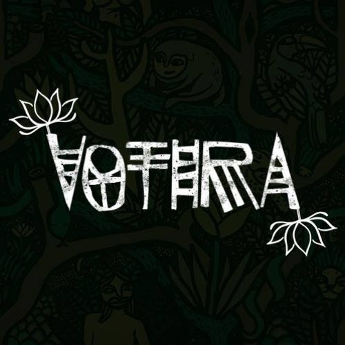 Vothra's avatar