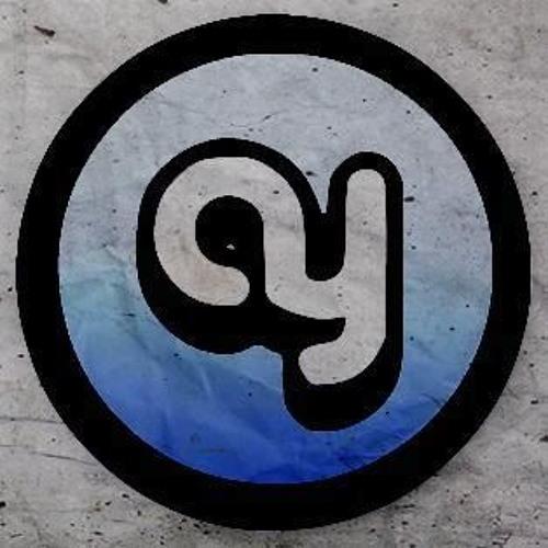 André Yenski's avatar