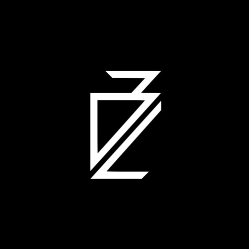 D3Z's avatar