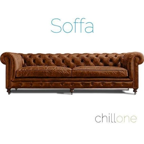 Soffa's avatar