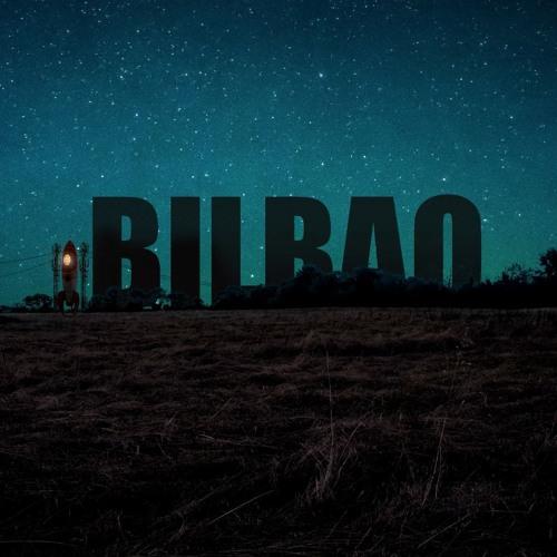 Bilbao's avatar