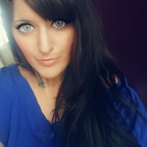 Roxy Turnock's avatar