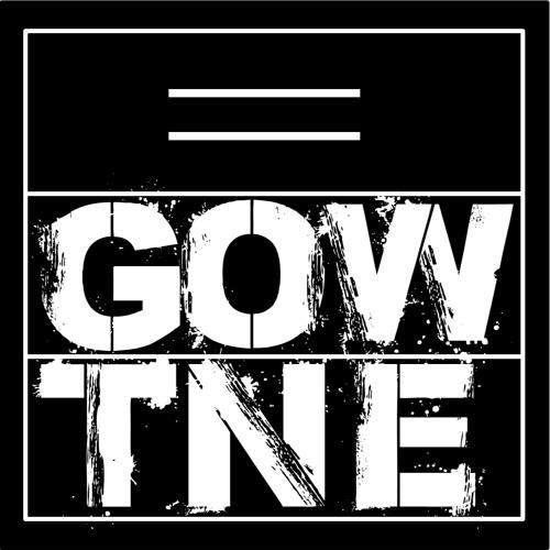 Go Went Gone's avatar