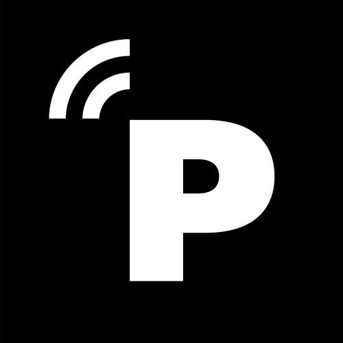 Netavisen Pio's avatar