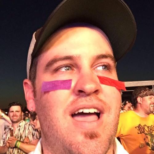 thomasknoll's avatar