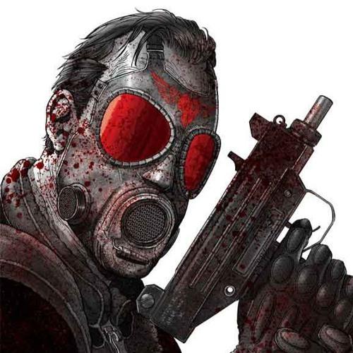 The Revenger's avatar