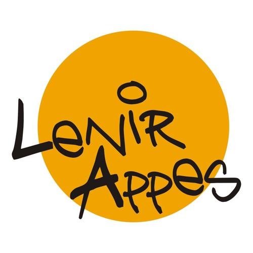 Lenir's avatar