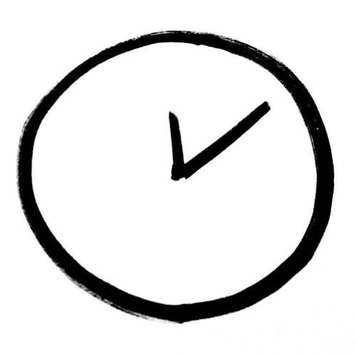 Minuit 10's avatar