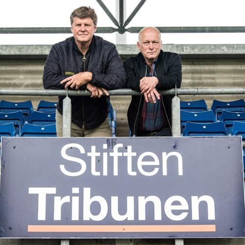 OB - FC Nordsjælland søndag kl. 12.00: Er den solide sejr over Vejle kimen til ny storhedstid?