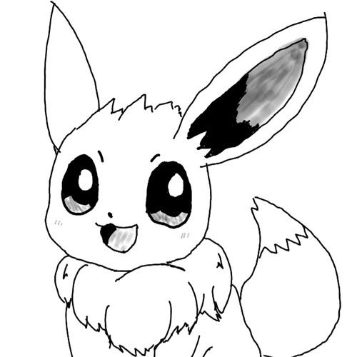 satochibi's avatar