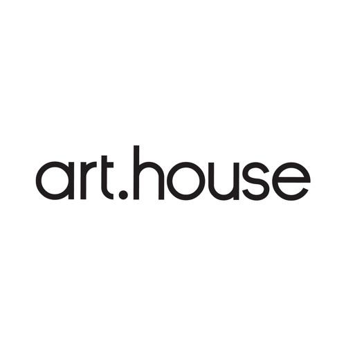 Art.House's avatar