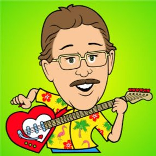 Hop2ItMusic's avatar