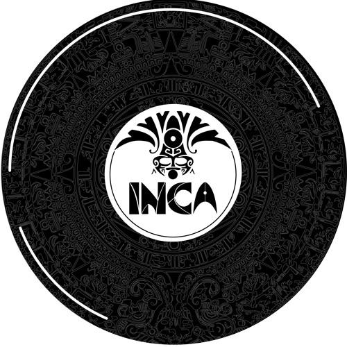 DJ INCA's avatar