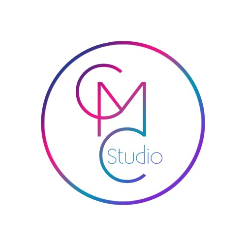 CMC Studio's avatar