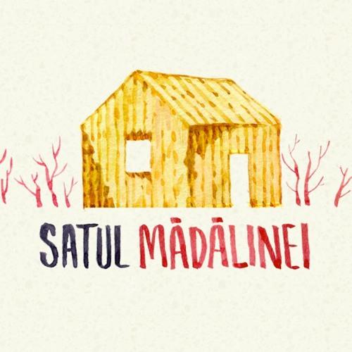 Satul Mădălinei's avatar