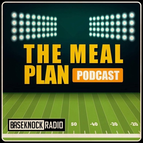 The Meal Plan's avatar
