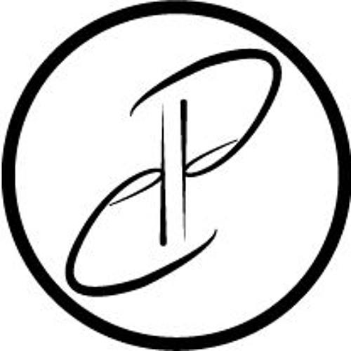 Peter Piper's avatar