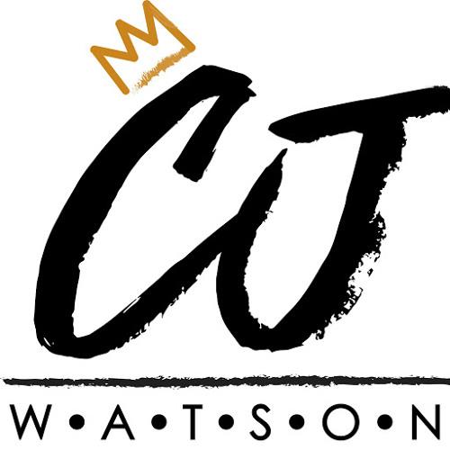 CJ Watson's avatar
