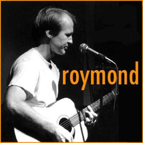 roymond's avatar