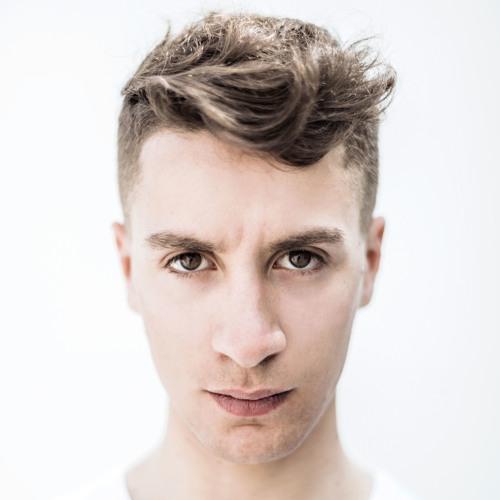Tomàs's avatar