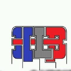 56 - PARTYNEXTDOOR Vibe Instrumental ( Prod Hilton Beatz  )