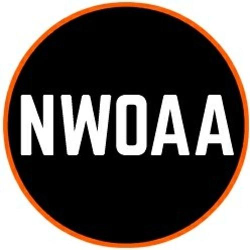 NWOAA's avatar