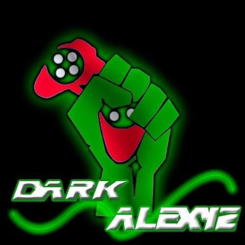 Dark Alexyz's avatar