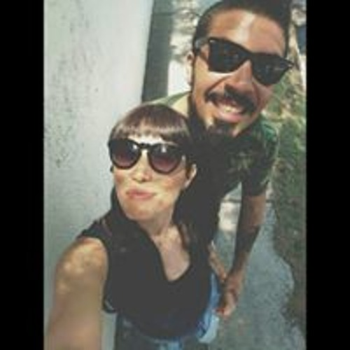 Toro Martinez-Degollado's avatar