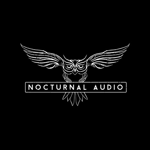 Hardcore Mix [456 Recordings' Stems] by Nocturnal Audio CA | Free
