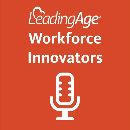 Workforce Chat with Jon Golm