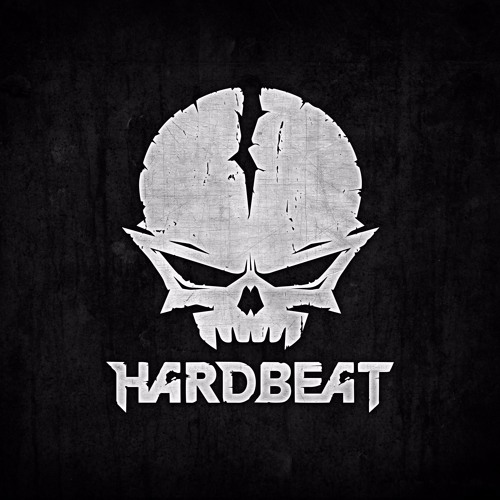 Profile photo of HardBeat