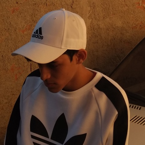 Christian Afonso's avatar