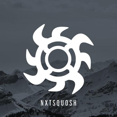 nxtSquosh's avatar