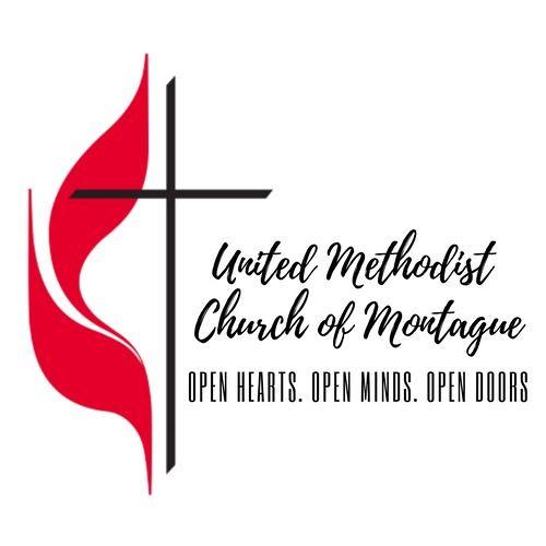 04.08.2018 Worship Service