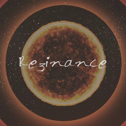 Rezinance's avatar