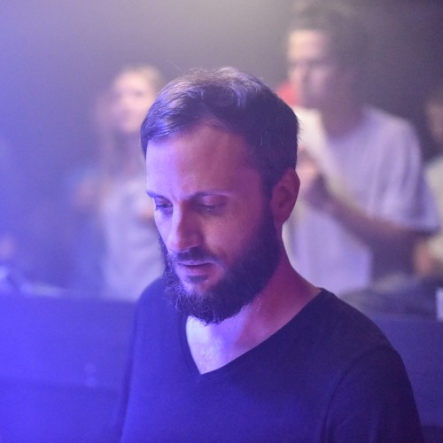 Olivier Kolly's avatar