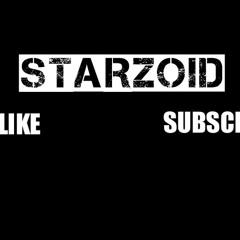 Starzoid