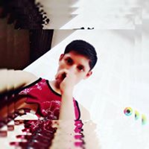 Eleazar Sue'm's avatar