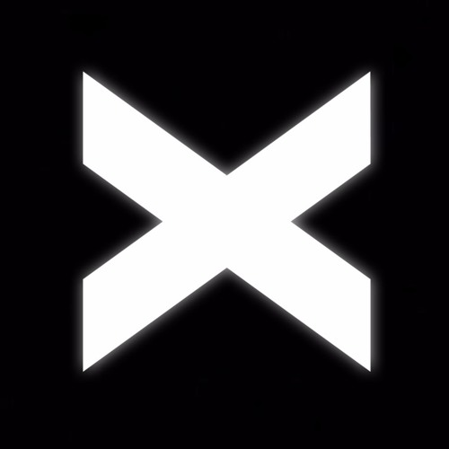 The X Reposts's avatar