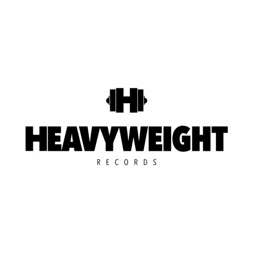 HEAVYWEIGHT RECORDS's avatar