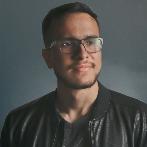 Drianu's avatar