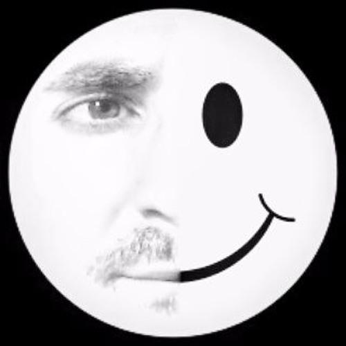 Jøse Srt's avatar