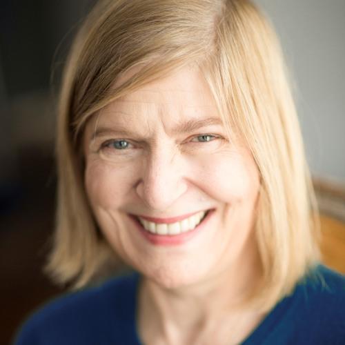 Lizi Kipp's avatar