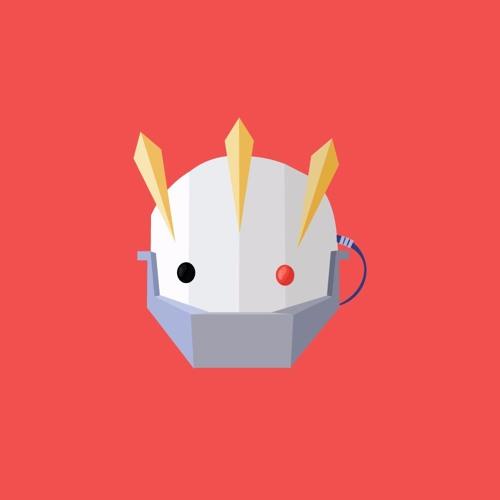 samsa's avatar