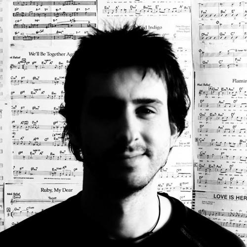 Leonardo D`Atri's avatar