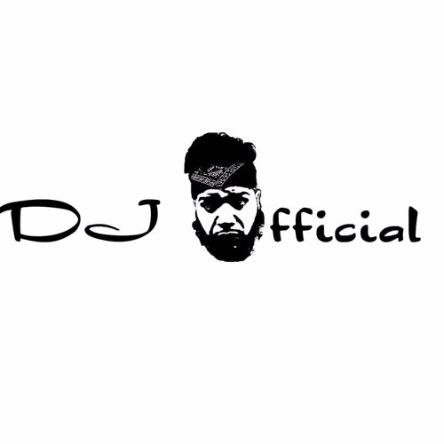 Dj Official _'s avatar