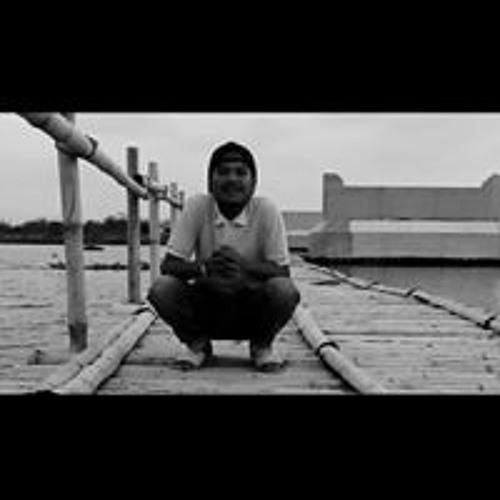 Bangkit Saiful Amir's avatar
