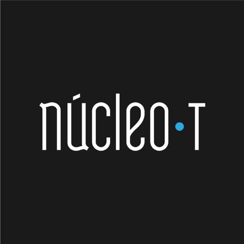 Núcleo Talks - Empreendedorismo Consciente's avatar